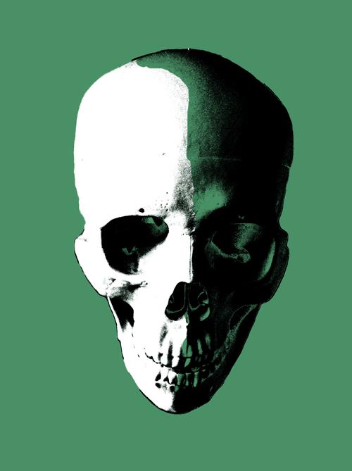 skullshirt2.png