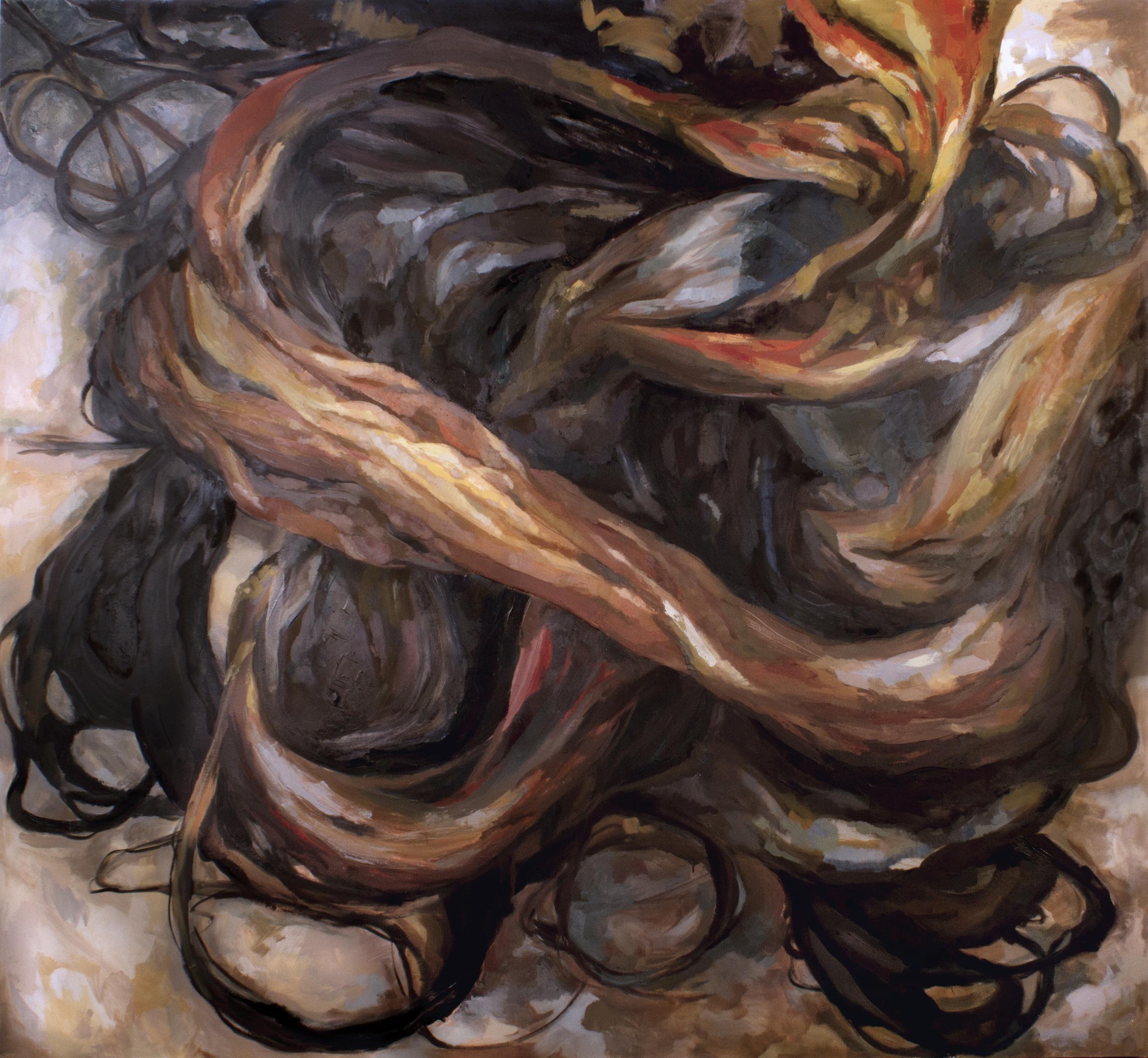 Hair_Painting_VII.2.jpg