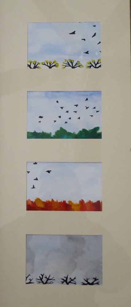 4-Seasons.png