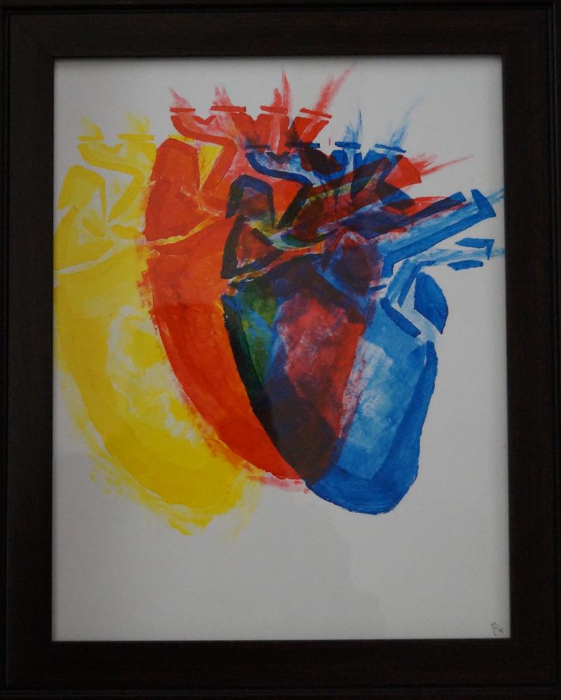 Three-Hearts.png