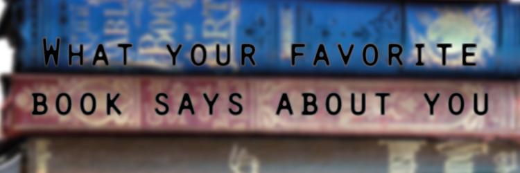 Favorite-Book.png