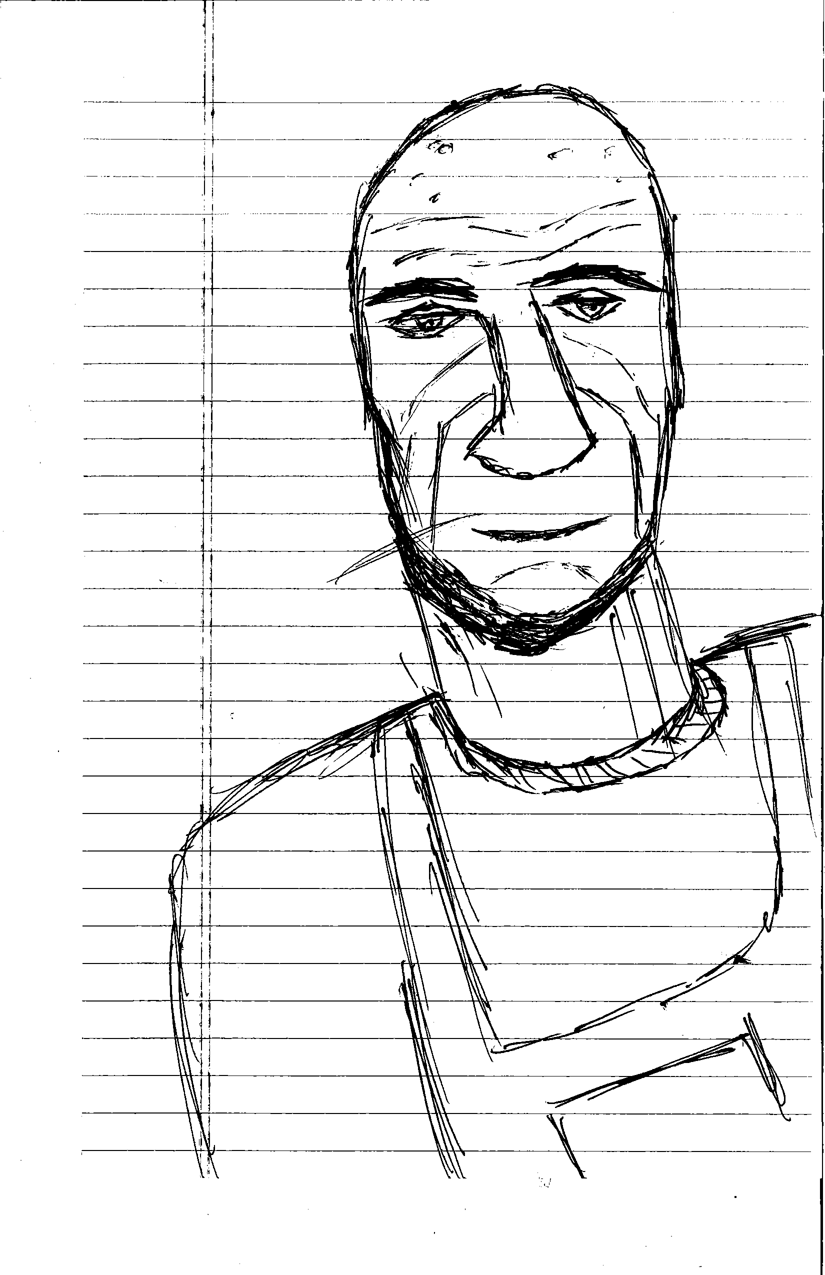2-12-16 1.png