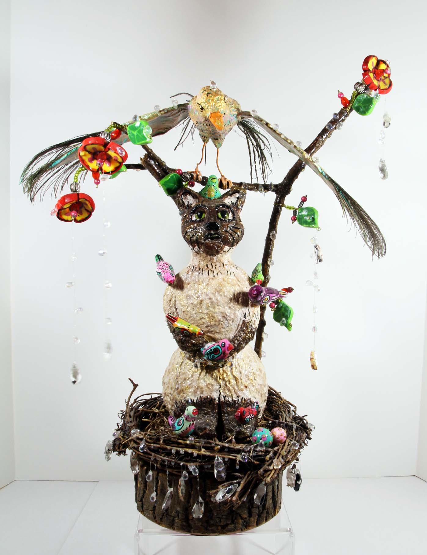 rcgsculpture5.jpg