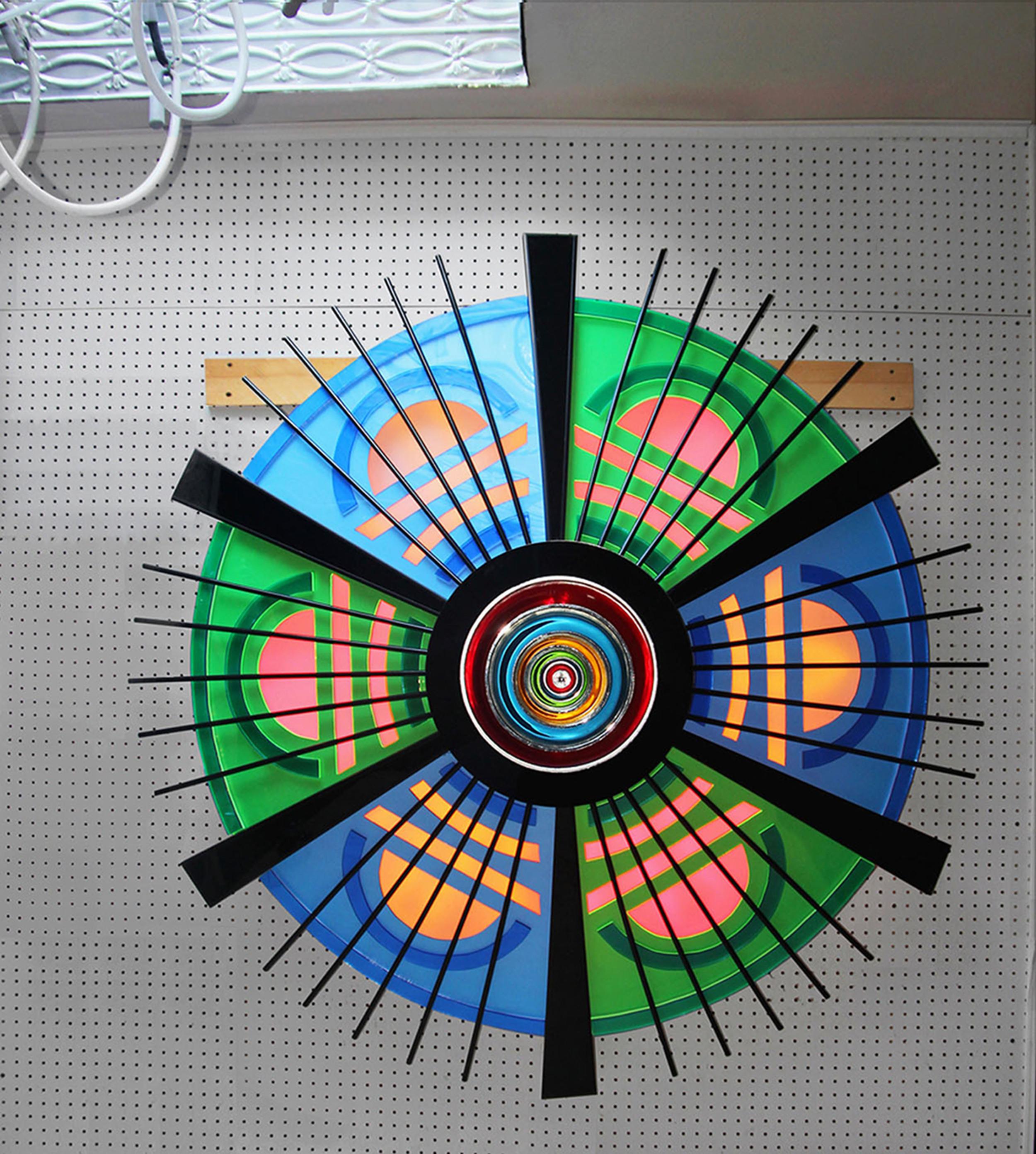 8 - Plexiglass sculpture under a skylight copy.jpg