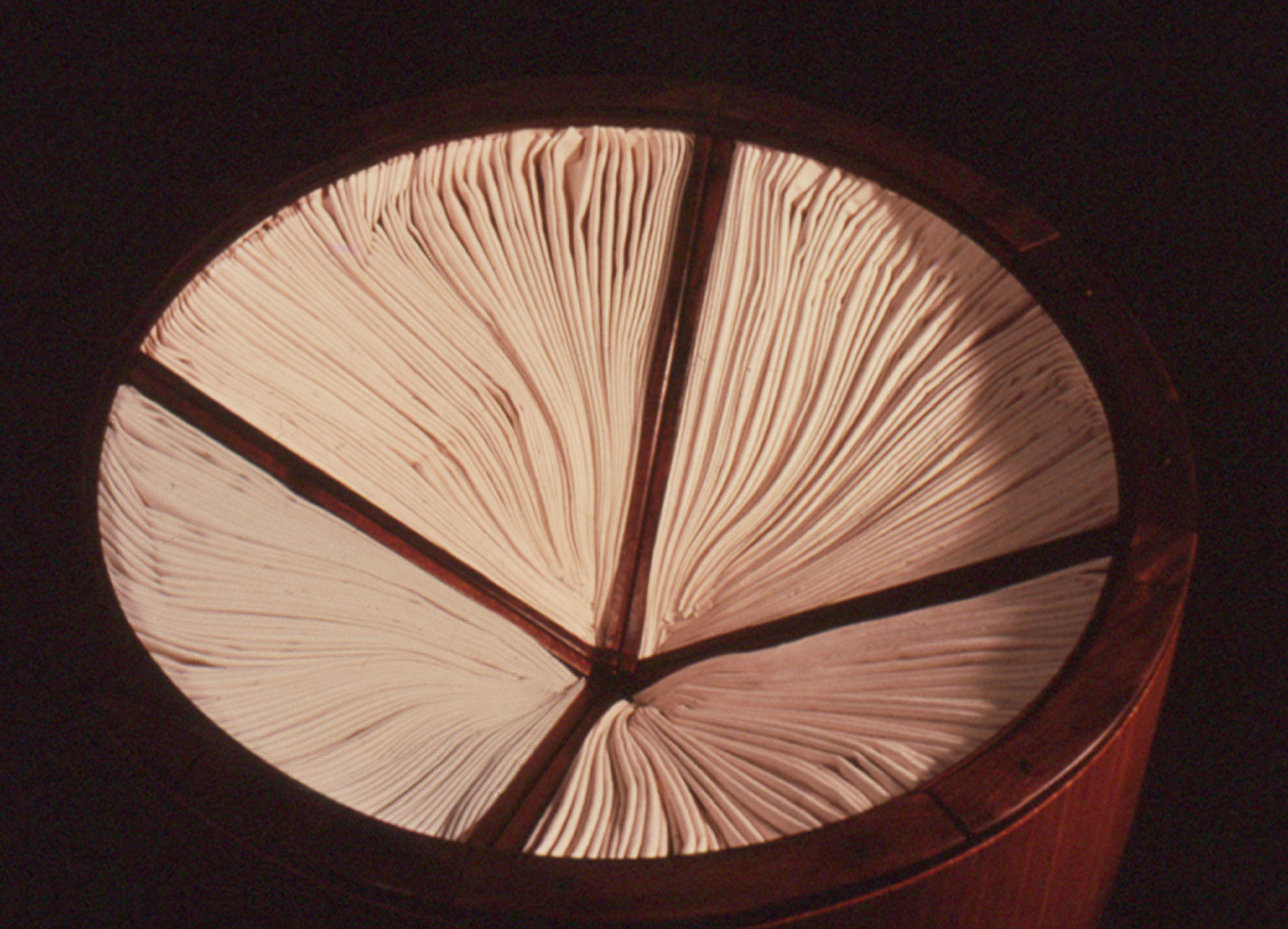 11 - Mushroom coffee table stuffed with canvas.jpg