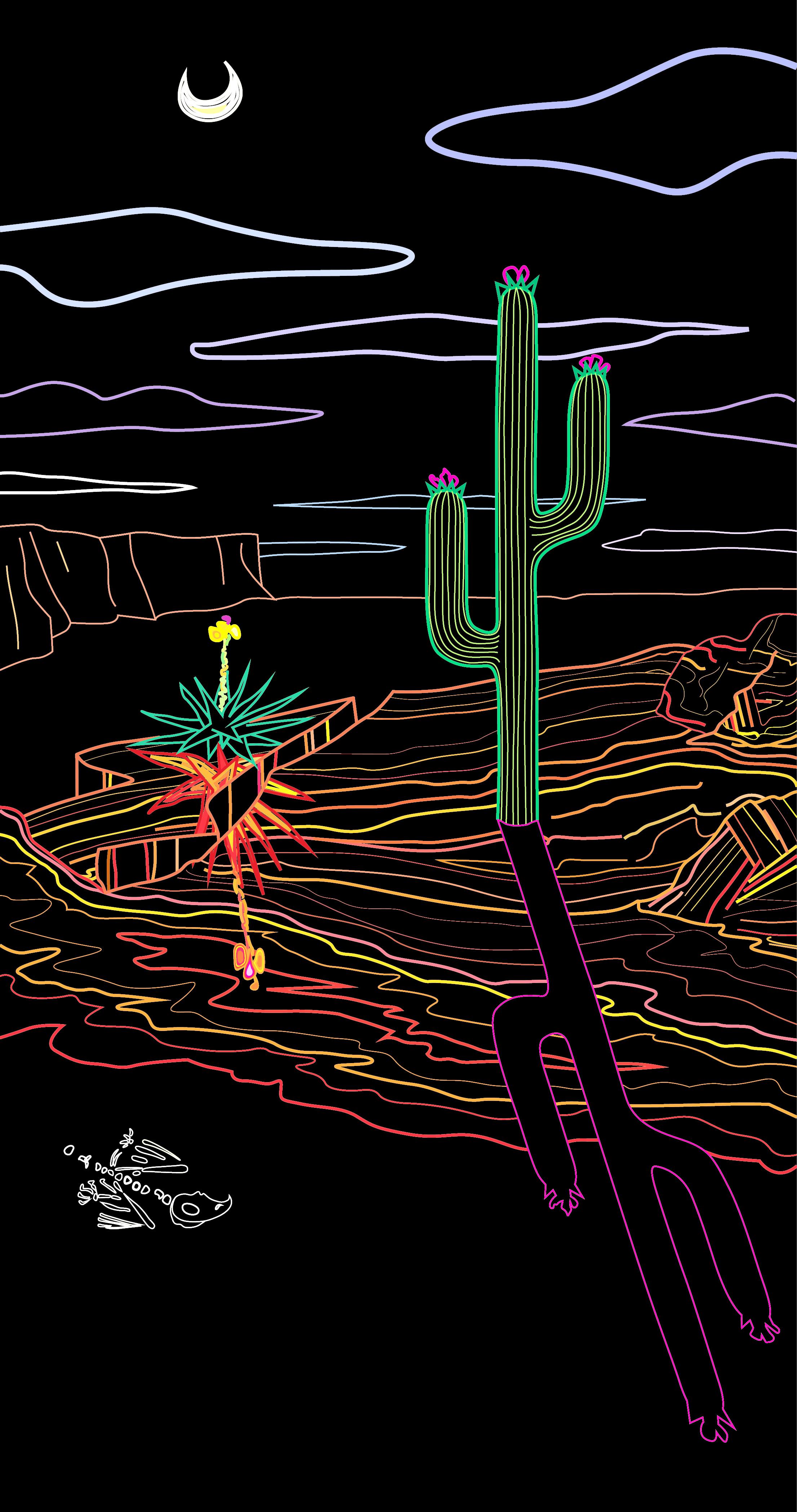 Desert Night 2_color2_Ai5-01.jpg