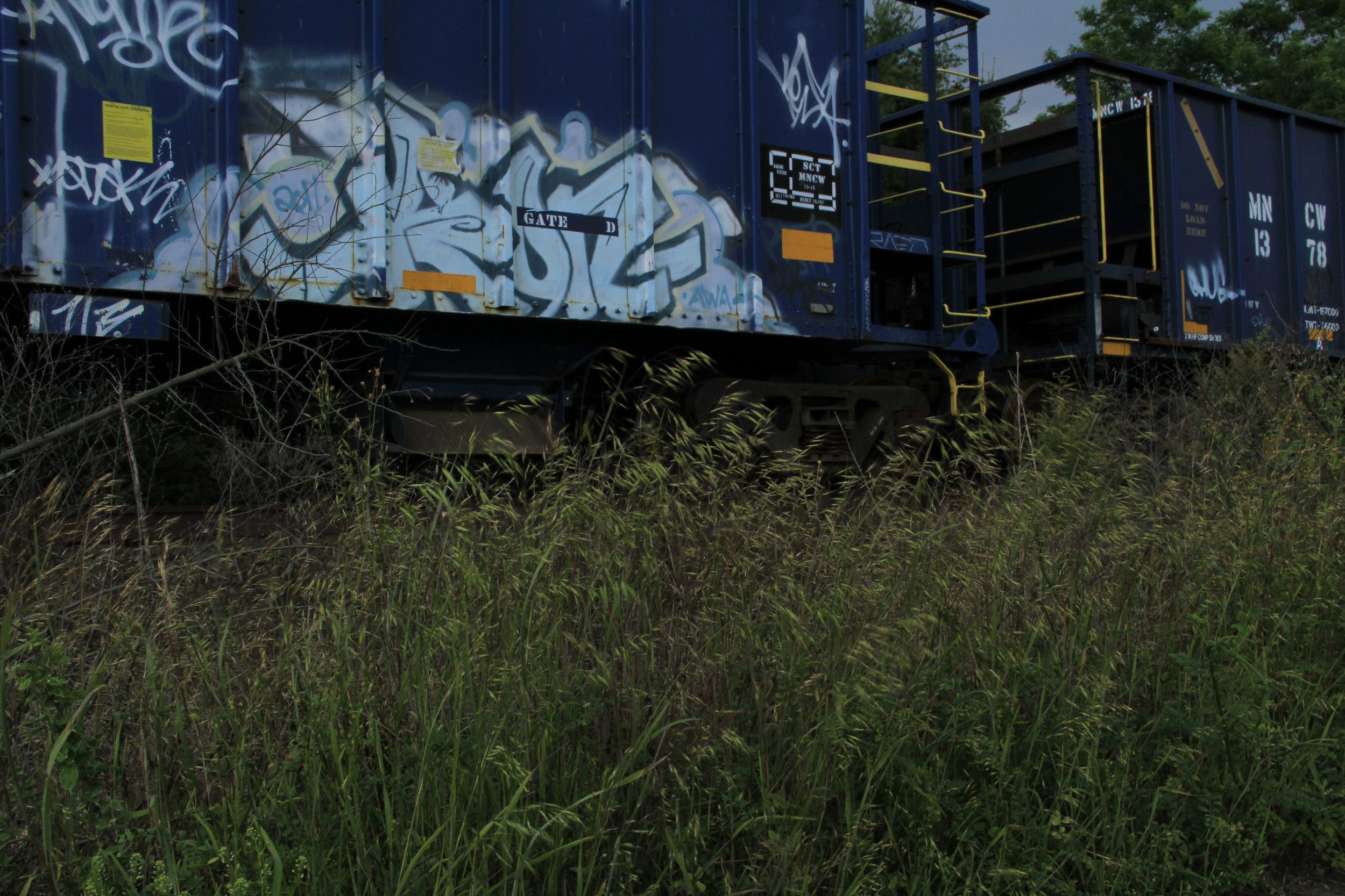 Train to Nowhere.jpg