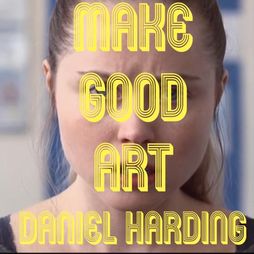 Daniel-harding-tile.png