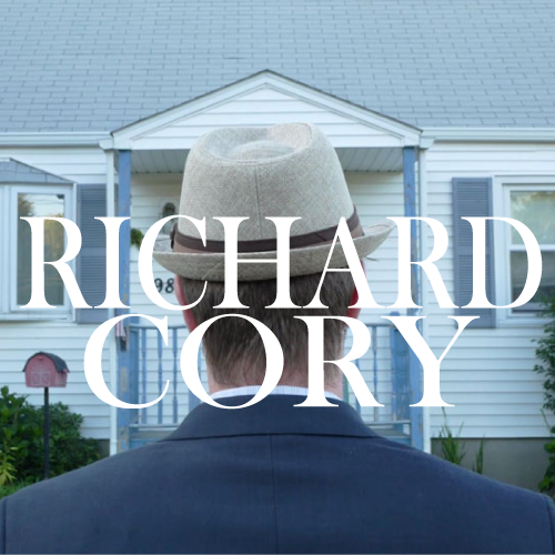 Richard-Cory-Tile.png