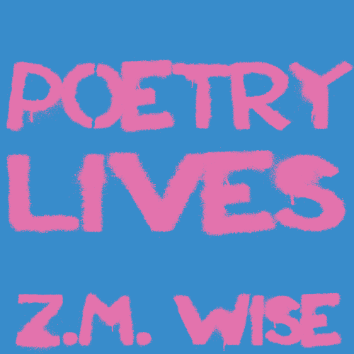Z.M.-Wise.png