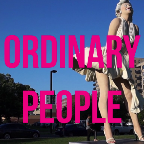Ordinary-People.png