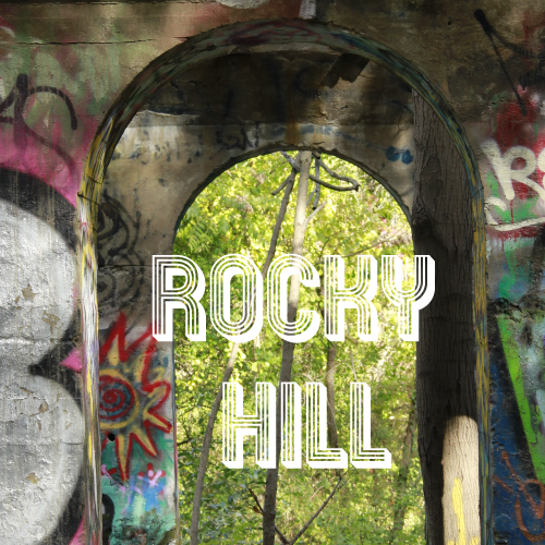 Rocky-Hill.png