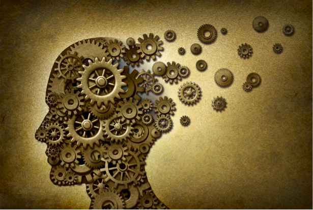 http://pactiss.org/wp-content/uploads/2014/12/Social-Cognition