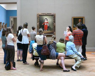 http://www.columbia.edu/cu/arthistory/about/