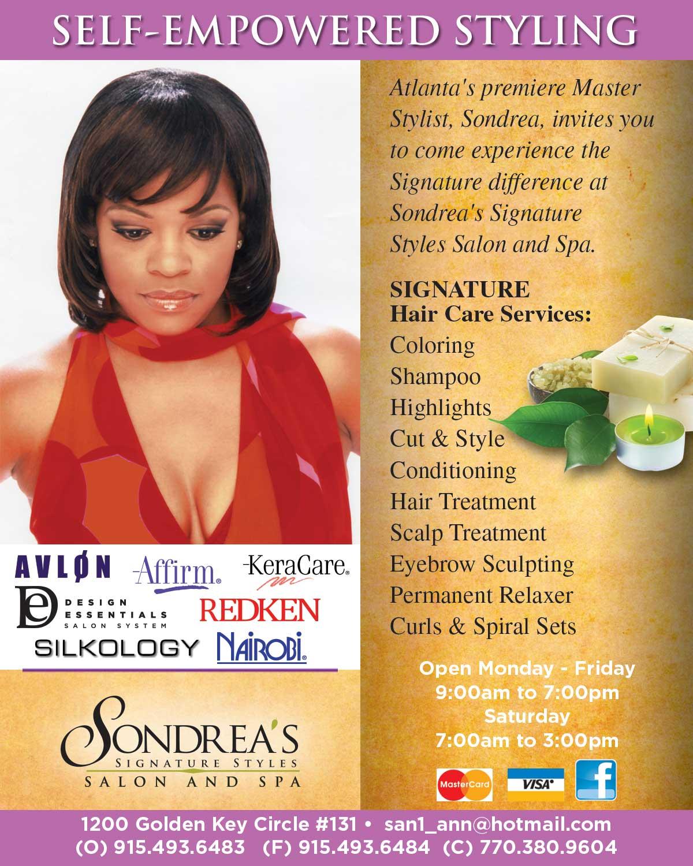 Sondrea's BlissNow Magazine Ad C.jpg
