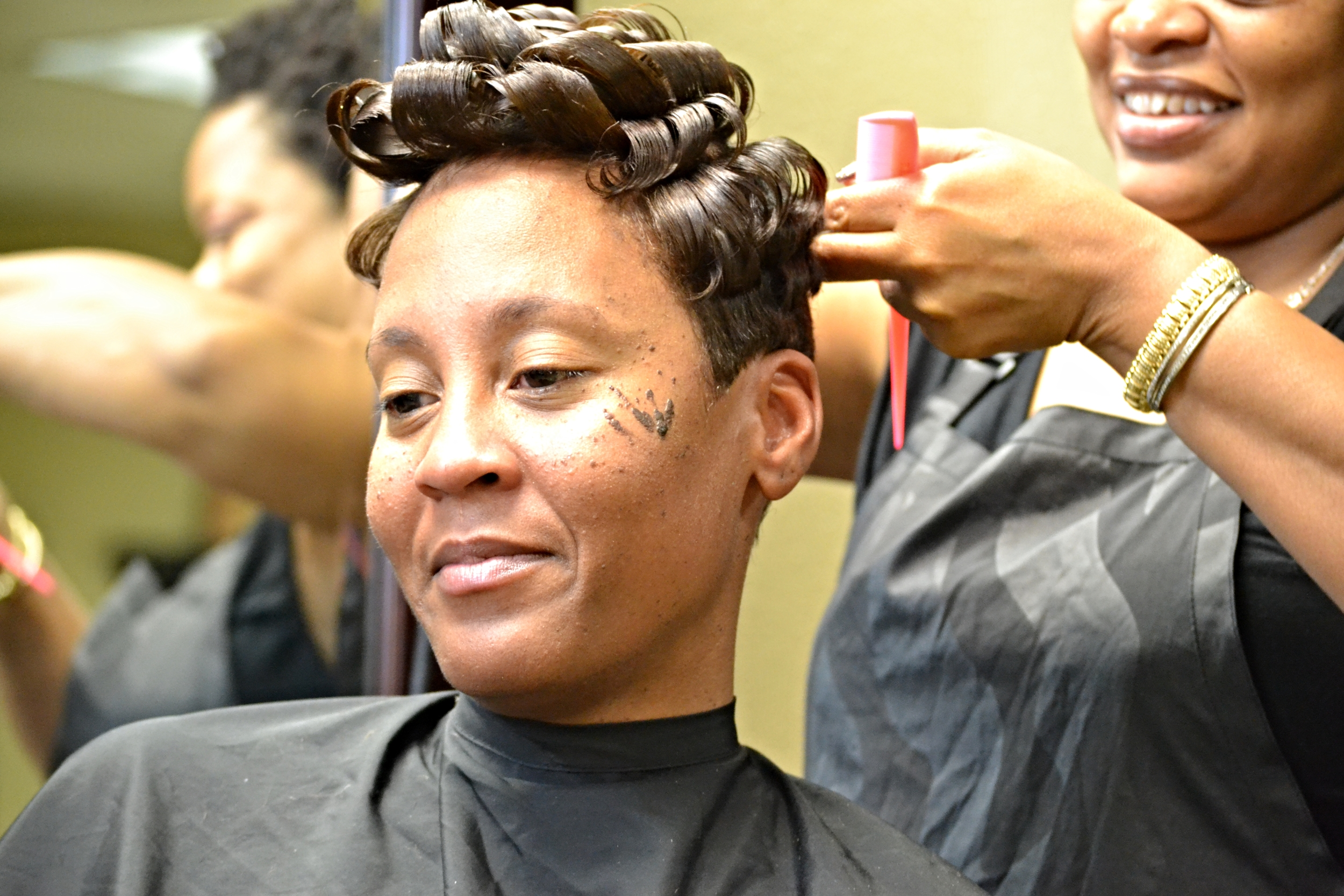 Sondrea's Signature Styles Salon and Spa