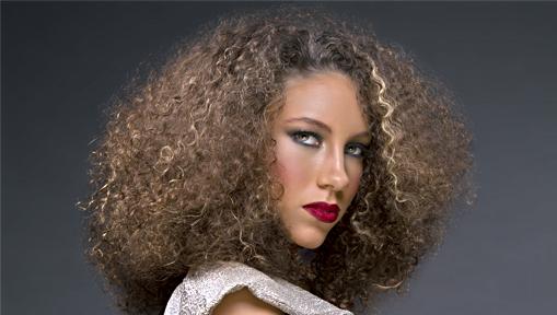 Design-Essentials-sondreas signature styles salon and spa-ethnic-african american-women-el paso-texas-STS Elongation-Mousse.ashx.png