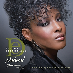 posters-pic-naturalhaircare1.jpg
