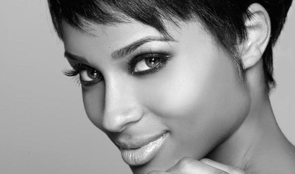 Dermalogica-sondreas signature styles salon and spa-ethnic-african american-women-el paso-texas