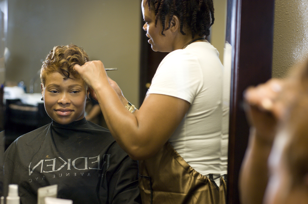 sondreas signature styles salon and spa-black-ethnic-african american-women-el paso-texas-tanisha gilliam.png