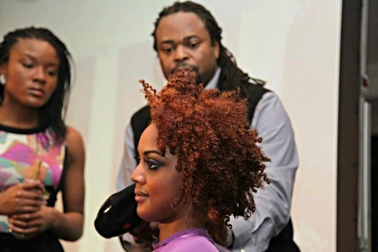 1Blog+post-+Is+African+American+Hair+Different+Avlon USA II.jpg