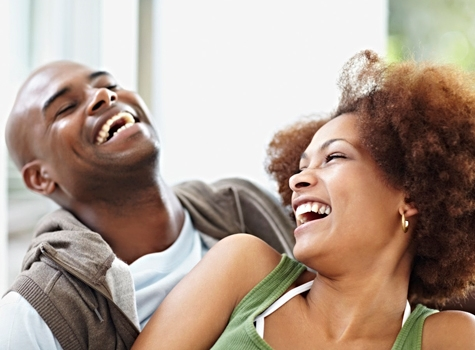7 things to teach your significant other - sondreas signature styles salon and spa - ethnic - african american women - natural hair - relaxed hair - el paso texas
