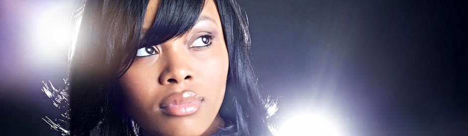 avlon - sondrea's signature styles salon and spa - relaxer-ethnic-african american-black-women-hair