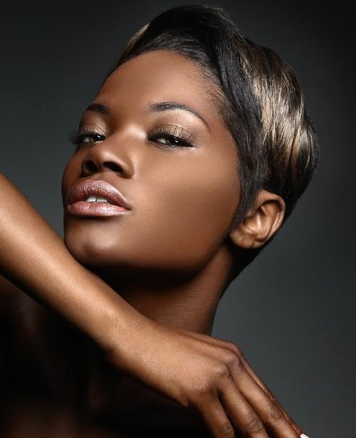 Signature-Hairstyles-for-Black-Women-redken.jpg