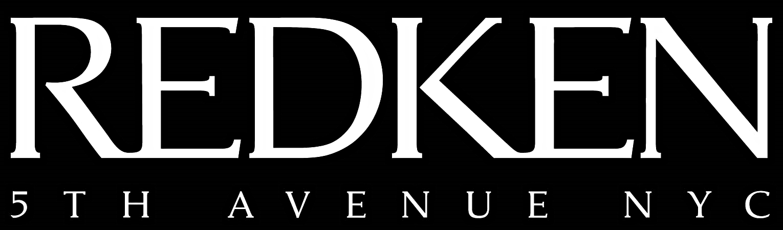 Redken Logo - sondrea's signature styles salon and spa