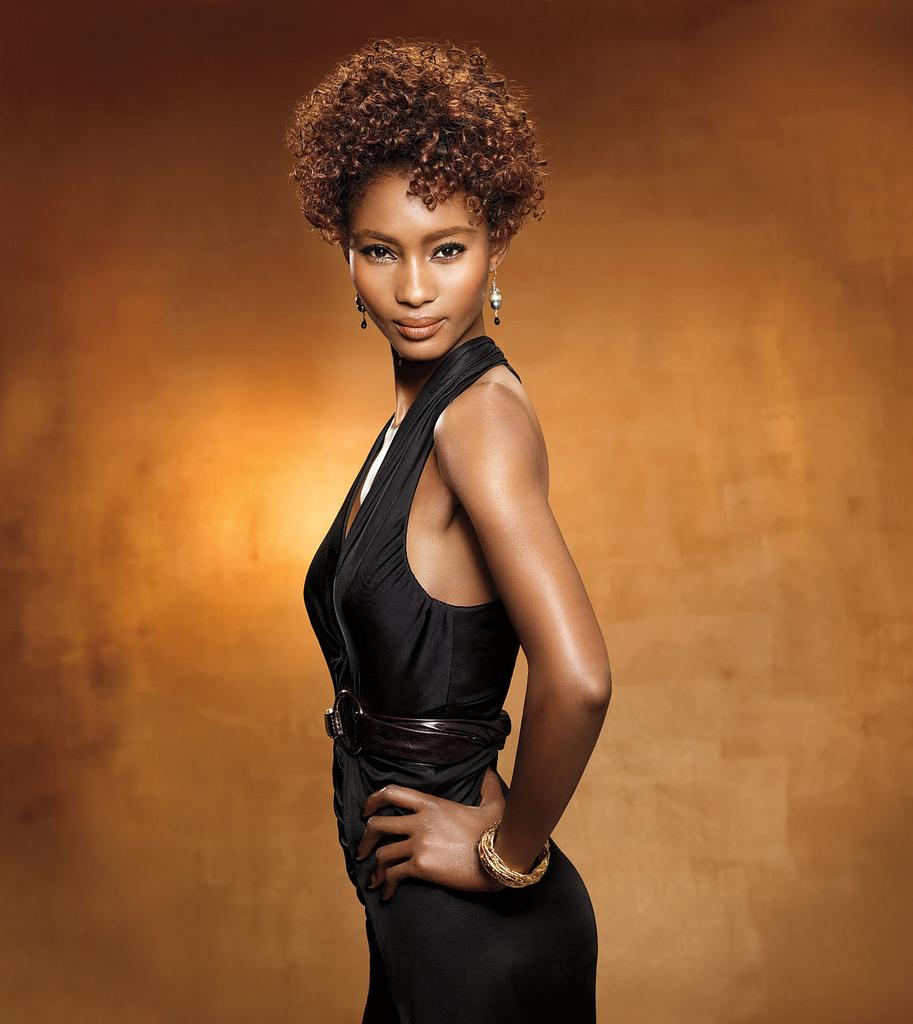 L'oreal-Redken-caramel highlights-sondrea's signature styles salon and spa.jpg