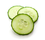 food-ingredients-good-for-skin-cucumber.jpg
