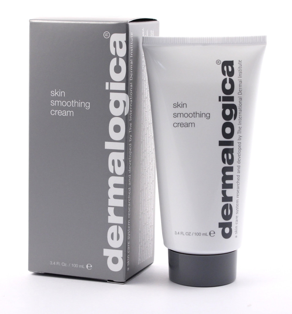 dermalogica_skin_smoothing_cream_1024x1024.jpeg