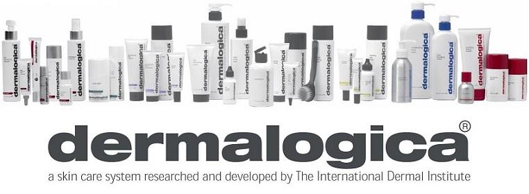 dermalogica-logo-dermalogica skin health-sondrea's signature styles salon and spa-black-ethnic-african american-women-el paso-texas-dermalogica-SkinBar.jpg