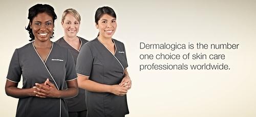 dermalogica skin health-sondrea's signature styles salon and spa-black-ethnic-african american-women-el paso-texas-dermalogica-SkinBar.jpg