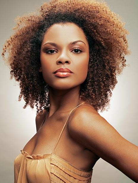 keracare-slide-natural-african-american-women-curly-sondrea's signature styles salon and spa-ethnic-african american-women of color-women - natural hair-relaxed hair-textured hair-texas-georgia