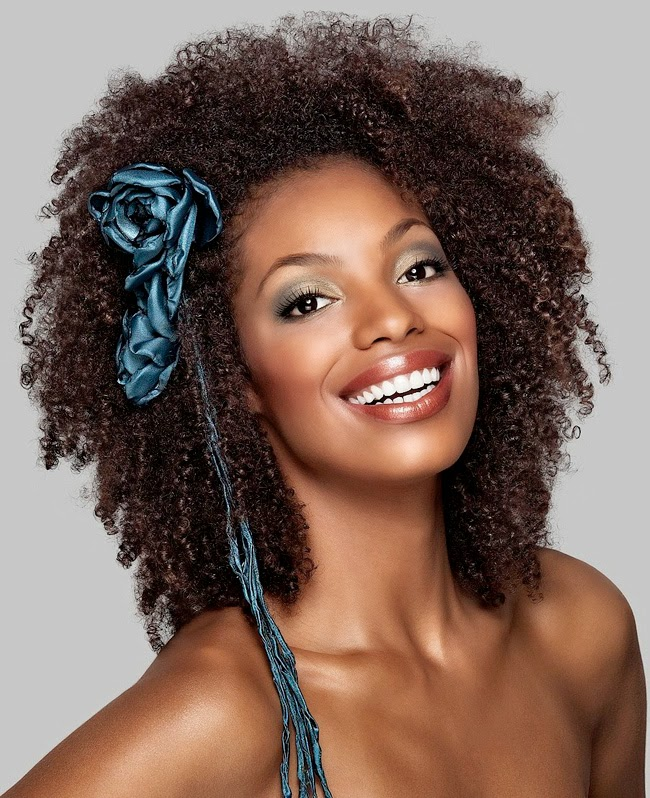 keracare-natural texture-african-american-women-curly hair-sondreas signature styles salon and spa - ethnic-women of color-natural hair - relaxed hair - textured hair - texas-georgia.jpg