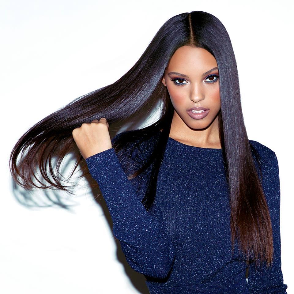 keracare-avlon-essentialoils-sondrea's signature styles salon and spa-ethnic hair-natural-relaxed-atlanta-georgia.jpg