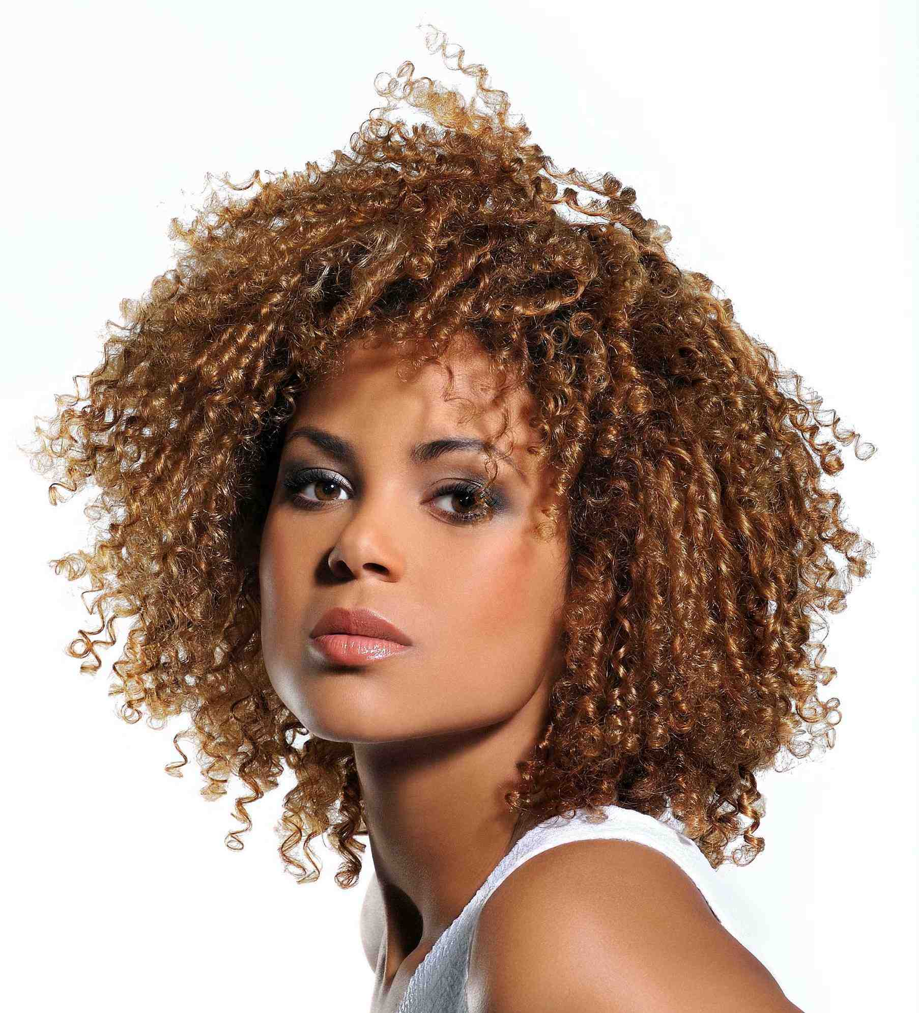 natural-african-american-women-curly-sondreas signature styles salon and spa - ethnic - african american - women of color - women - natural hair - relaxed hair - textured hair - el paso texas.jpg