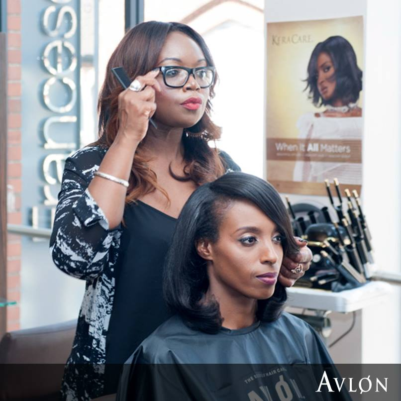 avlon-keracare-texture release-sondrea's signature styles salon and spa-ethnic-black-african american-atlanta-georgia-texas-alabama.jpg