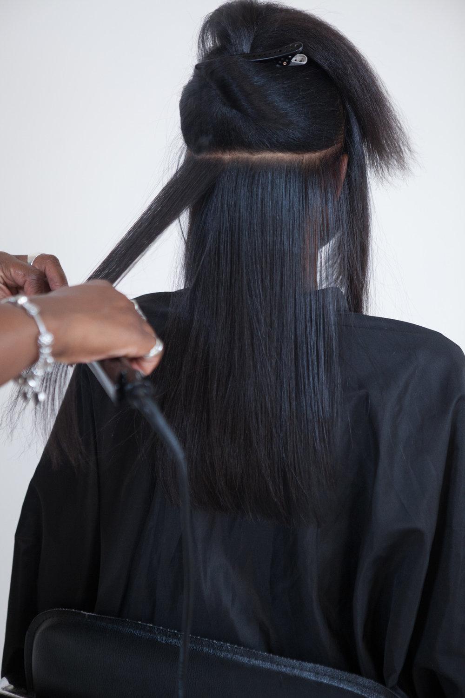 avlon-keracare-hair resolution 2019-silk press b-sondrea's signature styles salon and spa-el paso-texasjpg