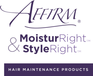 avlon-affirm-relaxer-sondrea's+signature+styles+salon+and+spa-texas-alabama-georgia.png