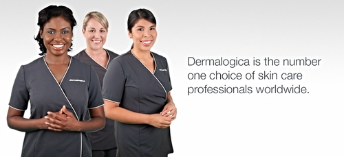 dermalogica+skin+health-sondrea's+signature+styles+salon+and+spa-black-ethnic-african+american-women-el+paso-texas-dermalogica-SkinBar.jpg