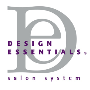 logo_design-essentials-sondrea's+signature+styles+salon+and+spa-texas-georgia-alabama.jpg