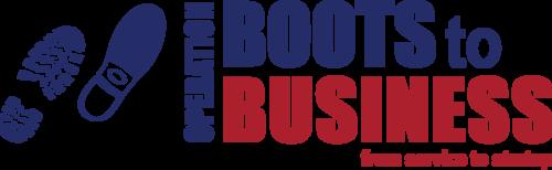 B2B-Logo_RGB.png