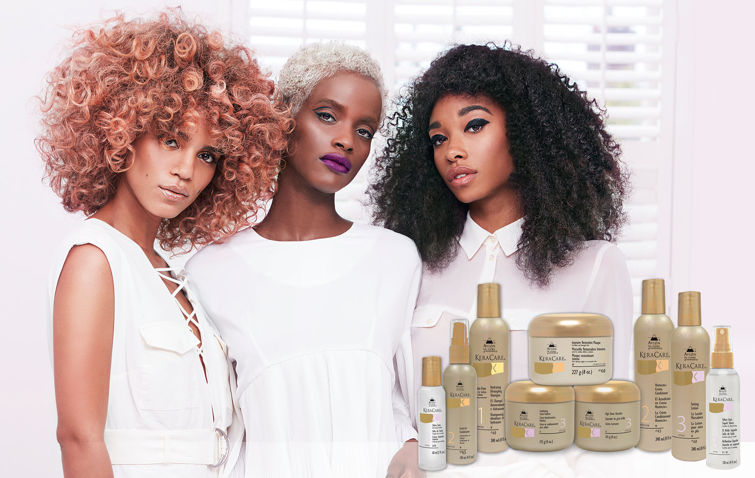 avlon-keracare b-sondrea's signature styles salon and spa-el paso-texas.jpg