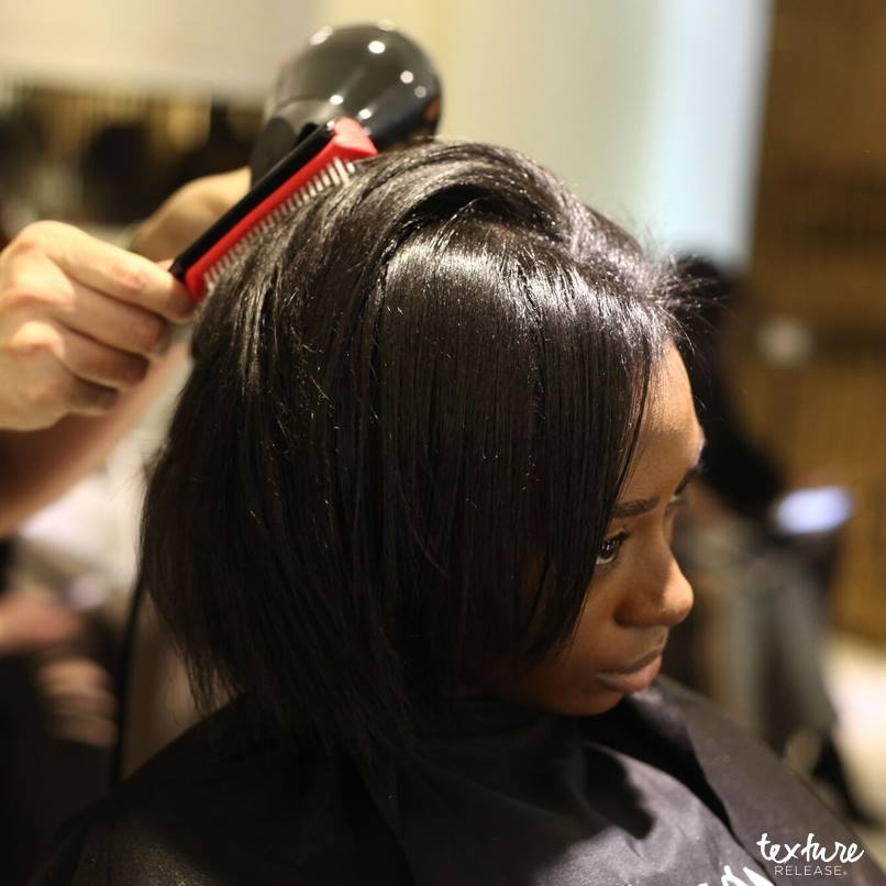 avlon-keracare-texture release system-a-sondrea's signature styles salon and spa-el paso-texas.jpg