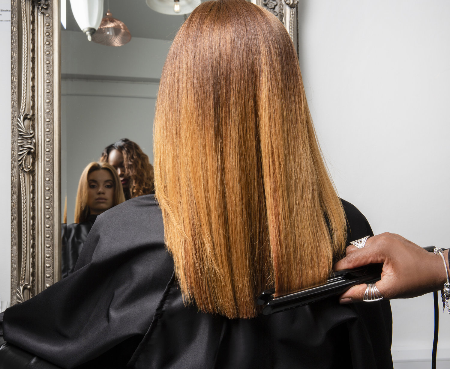Avlon-keracare-hair resolutions 2019-straight or curly f-sondrea's signature styles salon and spa-el paso-texas.jpg