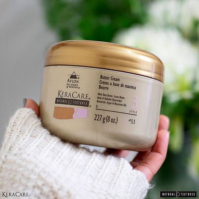 No excuses this winter, moisturize like a champion with our @keracareofficial Natural Textures Butter Cream. Visit our online store for your purchase now!!www.Sondreassignature.com #texas #elpaso #hairstyles #haircolor #hair #besignature #afrohair #bride #beautiful #sanantonio #austin #dallas #houston #modernsalon #hairstyles #hairstylist #teamnatural #naturalhair #naturalhairstyles