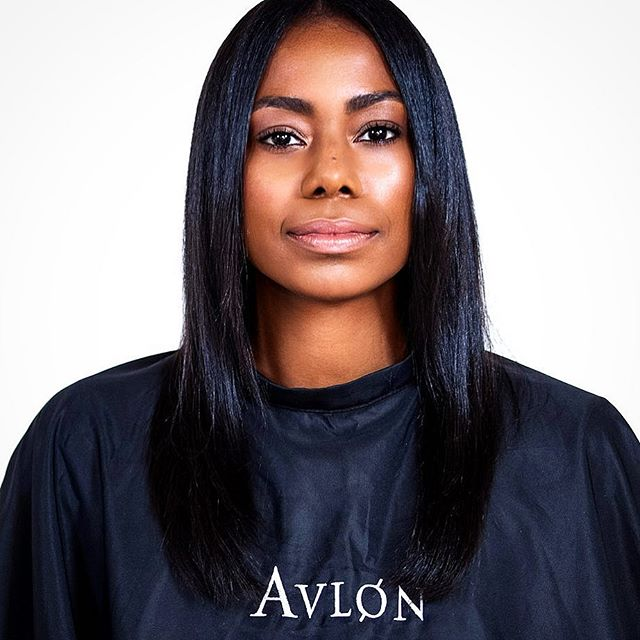 "@avlon Presents - What Is A Silk Press? With more and more women with natural hair seeking ways to straighten it temporarily without the use of texture-altering chemicals, we take a look at the popular silk press treatment. Check out the latest ""Signature"" post!!! #texas #elpaso #hairstyles #haircolor #hair #besignature #afrohair #bride #beautiful #sanantonio #austin #dallas #houston #modernsalon #hairstyles #hairstylist #teamnatural #naturalhair"