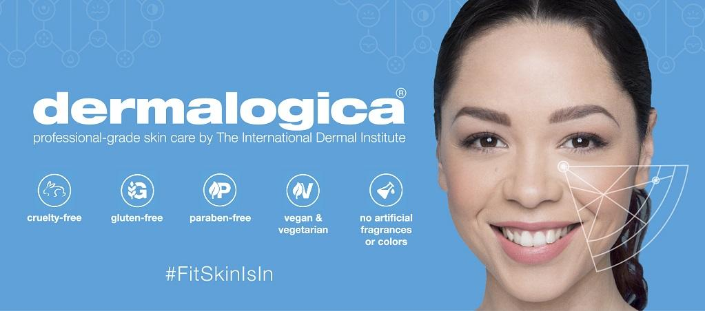 dermalogica-faceFIT b-sondrea's signature styles salon and spa-black-ethnic-african american-women-el+paso-texas-new mexico.jpg